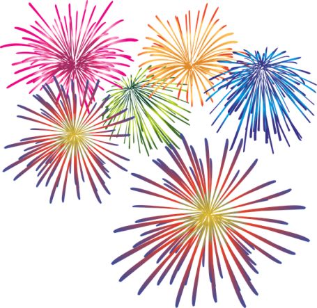fireworks-1993221_640 (1)