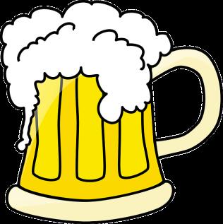 beer-26722_640