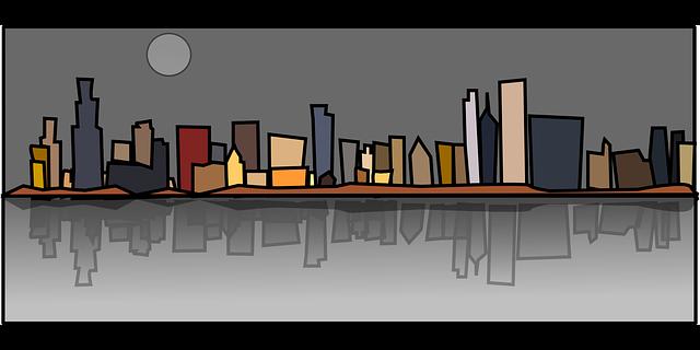 chicago-150543_640