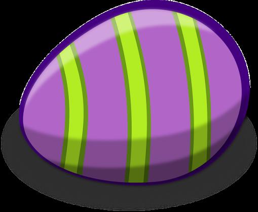 egg-41746_640