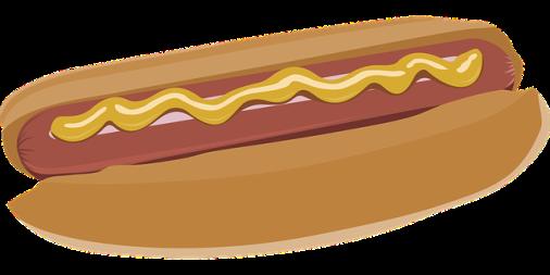 fast-food-2026469_640
