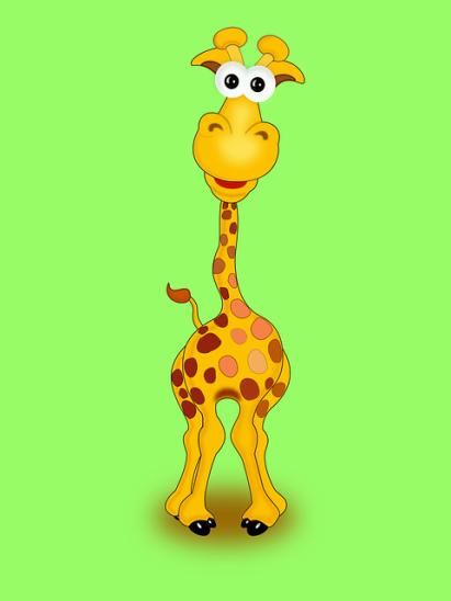 giraffe-471550_640