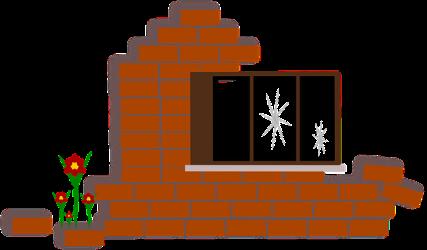 house-2943072_640