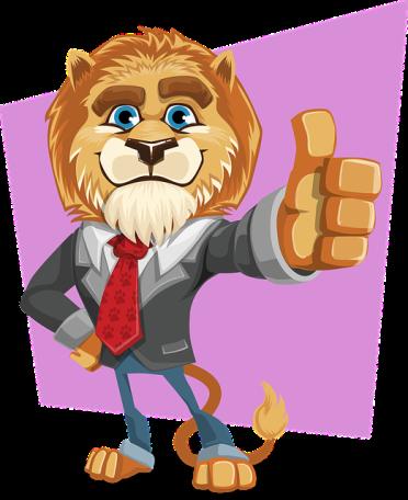 lion-1425003_640
