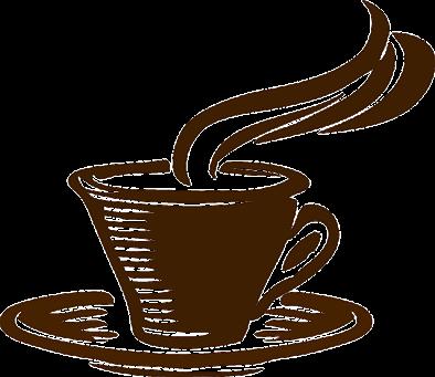coffee-312521_640
