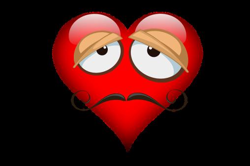emoji-3144483_640