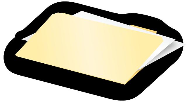 folder-146940_640