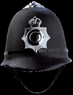 police-1498339_640