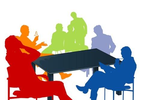 meeting-1219540_640