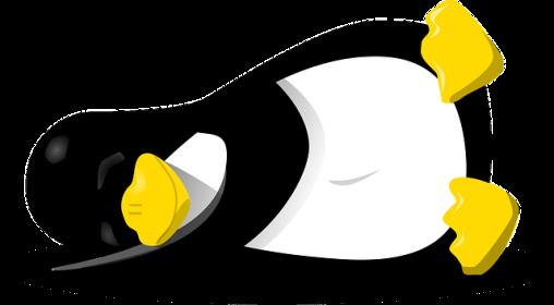 penguin-159784_640
