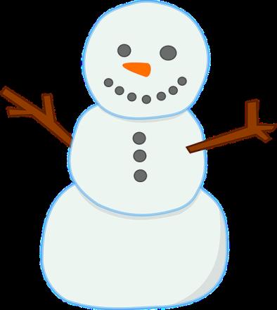 snow-man-1106004_640
