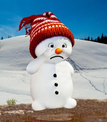 snow-man-1189031_640