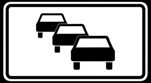traffic-sign-6773_640