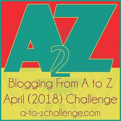 a2z-h-small (1).jpg