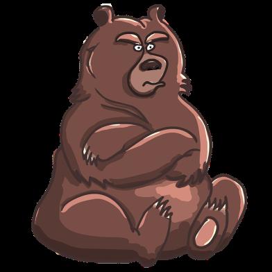 bear-2051844_640