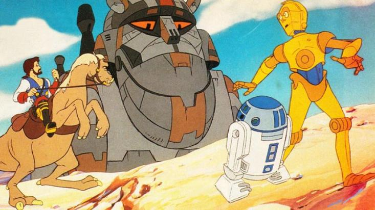 droids-mungo-baobab-threepio-r2d2-c3po-cartoon-great-heep