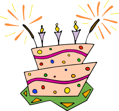 birthday-cake-25430_640.png