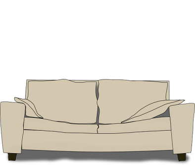 couch-145147_640