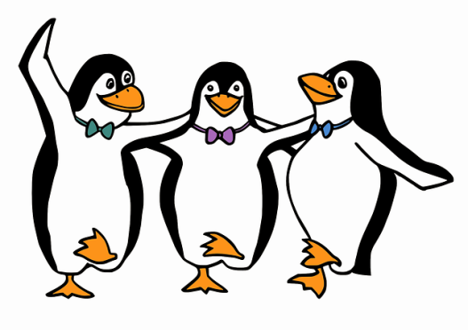penguins-153879_640.png