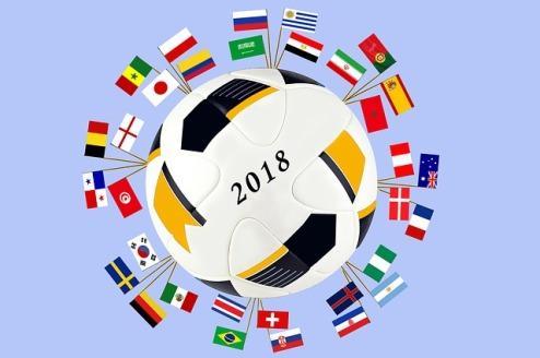 football-3374667_640