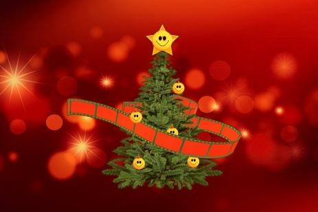 christmas-3014390_640