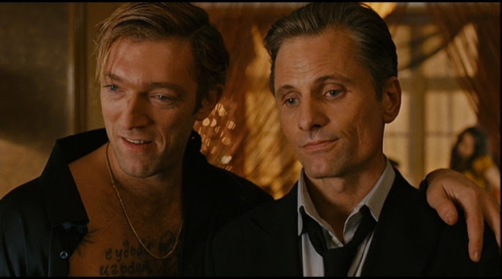 ViggoMortensen-EasternPromises-174