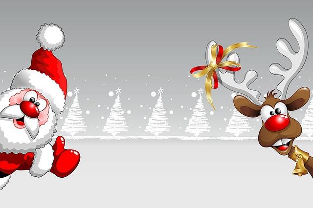 christmas-card-2945633_640
