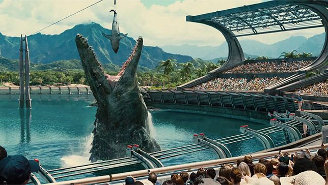 jurassic-world.jpg.653x0_q80_crop-smart