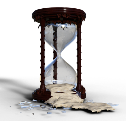 hourglass-3257906_640.png