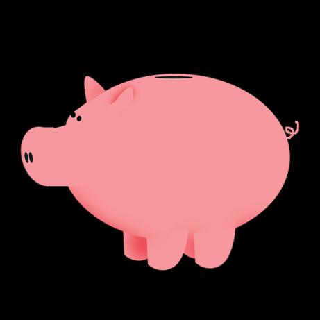 piggybank-472298_640.png