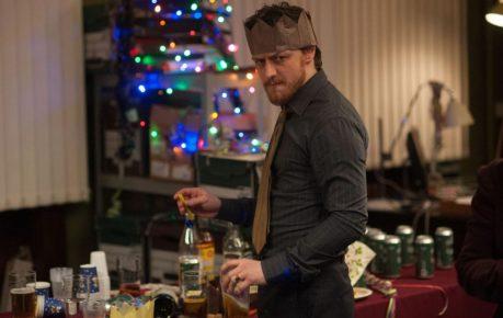 Filth-2013-Christmas