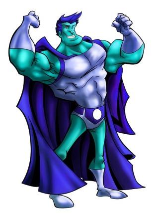 hero-1529299_640.jpg