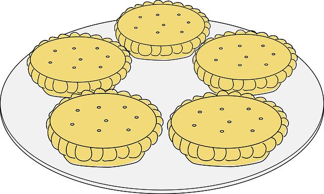 pie-36798_640