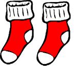stocking 2