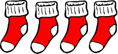 stocking 4