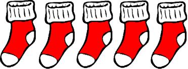 stocking 5