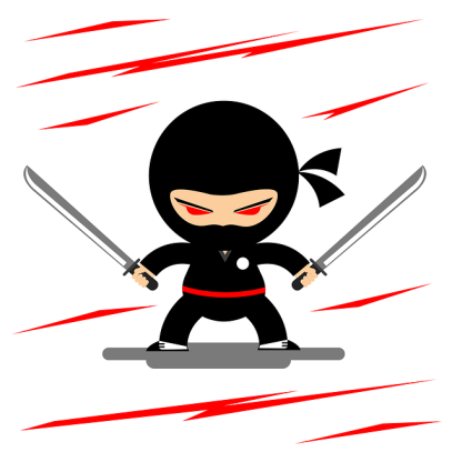 ninja-2335811_640