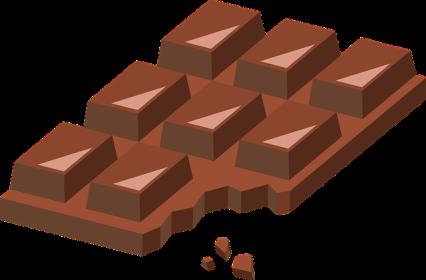 chocolate-2696873_640