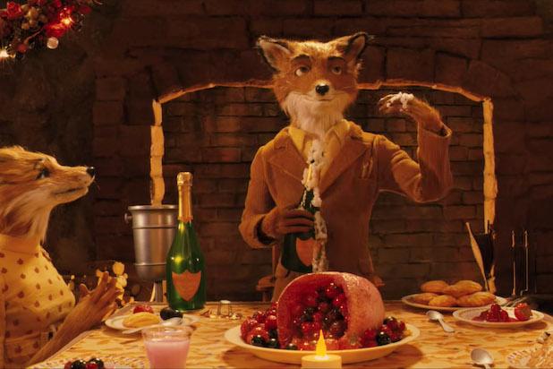 Fantastic-Mr-Fox-1.jpg