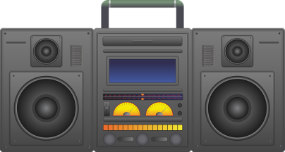 boombox-2138198_640