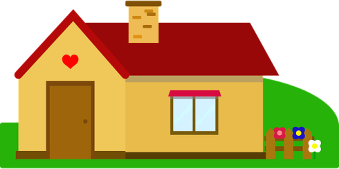 house-1444716_640