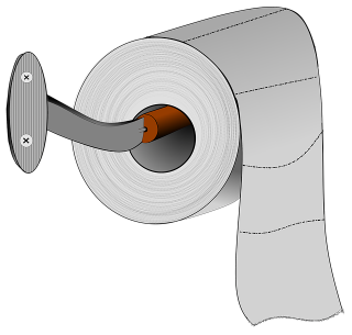 toilet-paper-2594025_640