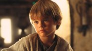 547720-anakin-skywalker