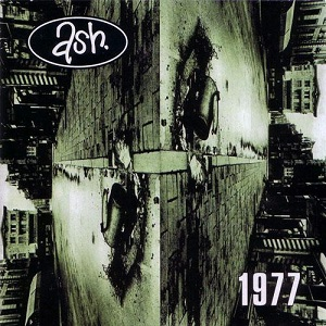 Ash1977cover