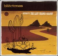 Bluetones_RTTLCS (1)