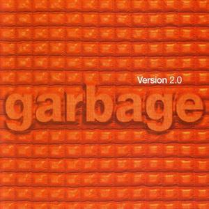 Garbage_-_Version_2.0