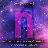 N2020