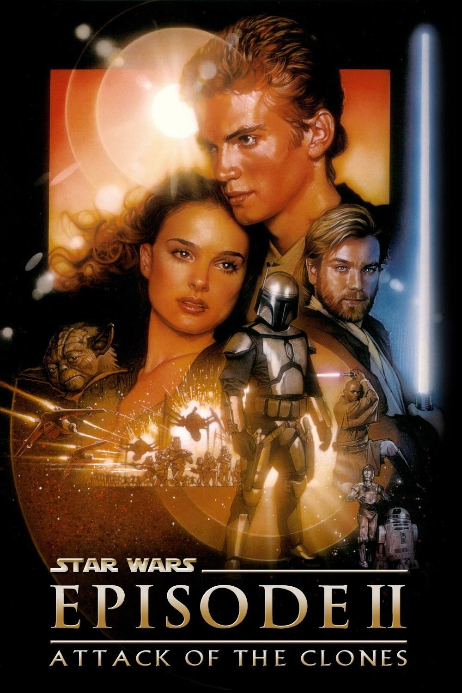 star-wars-episode-ii--attack-of-the-clones.13950