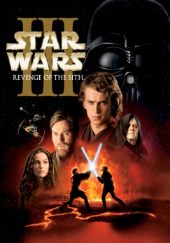 star-wars-episode-iii---revenge-of-the-sith-52130347679d5