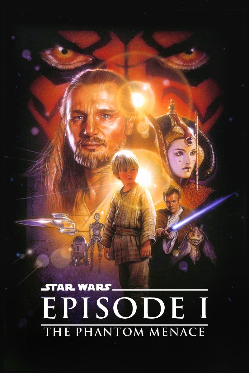 star_wars_episode_1_the_phantom_menace
